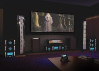 Reference_Home_Theater_D.jpg